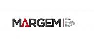 Margem Marka & Patent Ofisi - Markanol Marka Danışmanlık ve Reklam Tasarım Hiz.Tic.Ltd.Şti.
