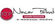 Nacar Patent