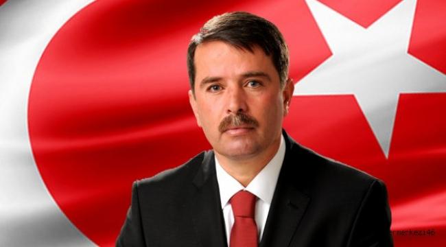 BİZDE VATANI İÇİN CANINI VERECEK EVLATLAR BİTMEZ..