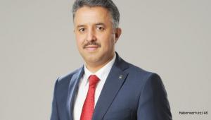 DİLİPAK'TAN KAHRAMANMARAŞ'A TEŞEKKÜR..