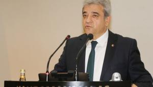 KAHRAMANMARAŞ'A EXIMBANK ŞUBESİ İSTİYORUZ...
