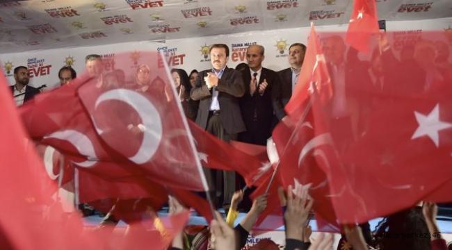 """""""TEŞEKKÜRLER KAHRAMANMARAŞ"""".."""