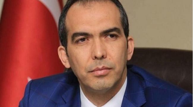 MAHİR ÜNAL KAHRAMANMARAŞ İÇİN ÖNEMLİ BİR DEĞERDİR..