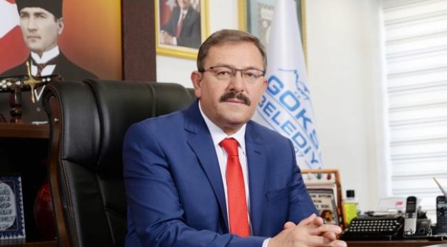 BASIN DEMOKRATİK VE ŞEFFAF TOPLUM OLMAYA KATKI SAĞLAR..