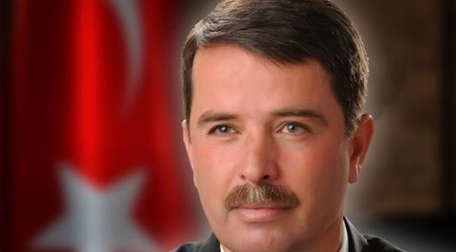 BASIN VATANDAŞ İLE DEVLET ARASINDA KÖPRÜDÜR...