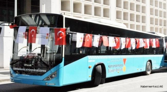 TATİL BOYU YEDİKUYULAR'A SEFER..