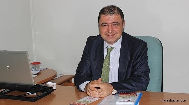 ZİRAAT BANKASINDA ALTIN TAHVİLİNDE İKİNCİ TUR...