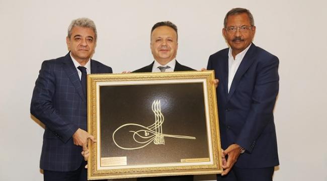 ATHİB KUMAŞ FİNALİSTLERİ BELİRLENDİ...