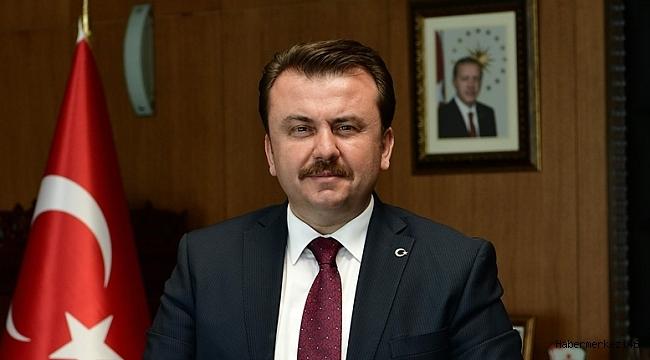 BÜYÜKŞEHİR'DEN MİLLİ YAZILIM ATAĞI..