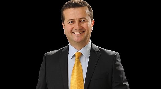 PAZARCIK'TA BAŞKAN YAKUP HAMDİ BOZDAĞ FARKI..