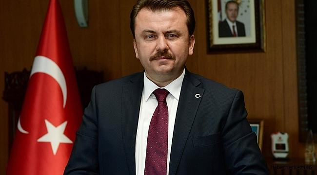 TÜM GAZİLERİMİZİ MİNNETLE ANIYORUM..