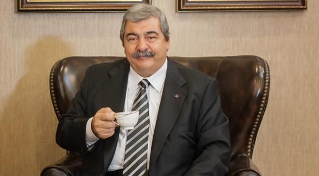 """""""ÜRÜNLERİMİZİN SATIŞINDA YÜZDE 10 ORANINDA İNDİRİM YAPACAĞIZ"""""""