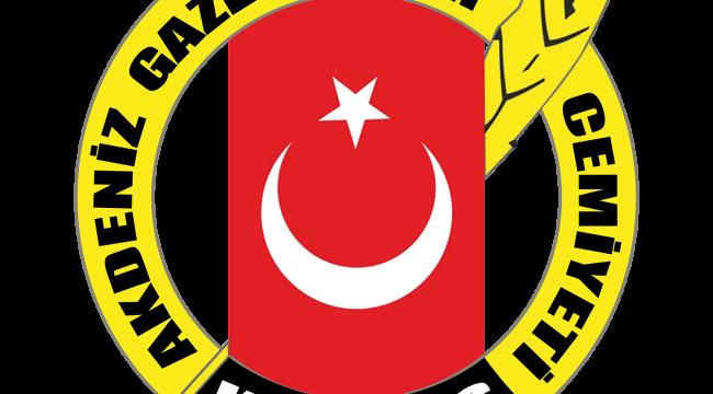 """""""ÇALIŞAN GAZETECİLER GÜNÜMÜZ KUTLU OLSUN"""""""