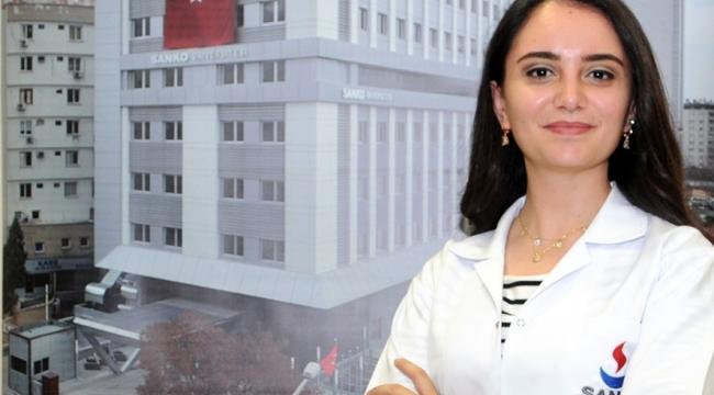 """""""HEDEFLERİNİZE ULAŞMAK ELİNİZDE"""""""