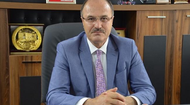 BURASI TÜRKİYE, BURADA İŞ VAR..