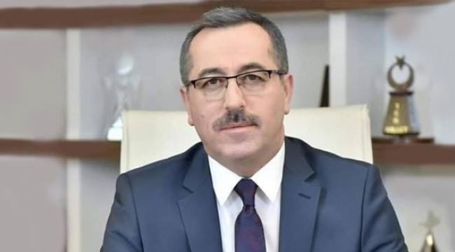 Ekip Çalışması Yaptık. Ak Parti ve MHP Teşkilatını Kutluyorum..