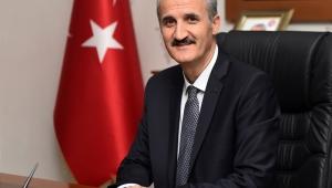 Meclisimiz, Türk Milletinin Vatansız Ve Devletsiz Olmayacağının En Büyük Kanıtıdır
