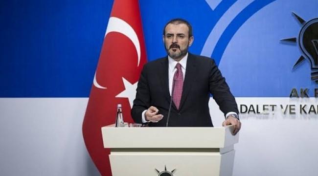 İSTİKLAL ÜNİVERSİTESİ VİZYON PLANLAMA TOPLANTISI YAPILDI.