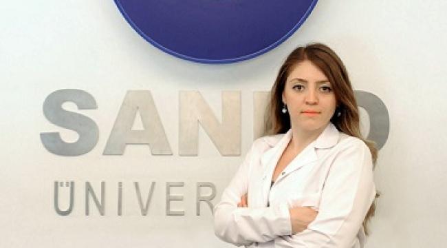 RAMAZAN AYI'NI SAĞLIKLI VE KİLO ALMADAN GEÇİRMEK MÜMKÜN..