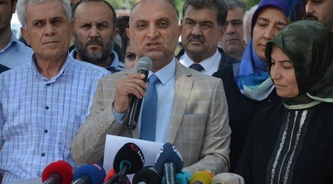 Mursi için Gıyabi Cenaze Namazı!