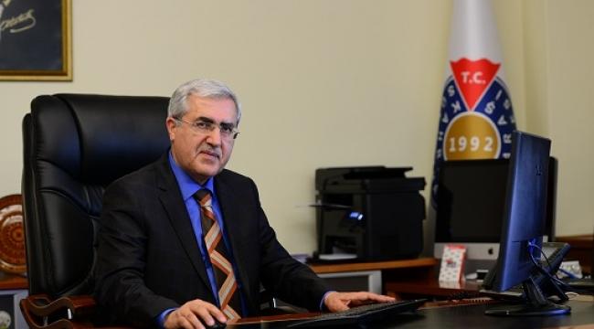 Prof. Dr. Niyazi Can Türkiye Adalet Akademisi Danışma Kurulu Üyeliğine Seçildi..