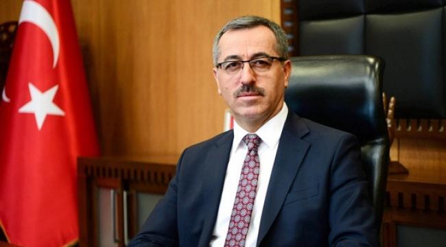 Türk Halkının Vatan Aşkı Test Edilemez...