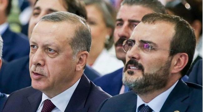 PKK'NIN DEĞİL, HALKIMIZIN DESTEĞİNE TALİP OLUN..