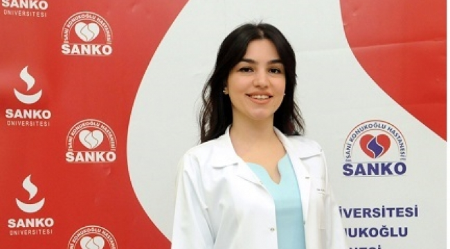 PSİKOLOG KIRATLI'DAN AİLELERE OKUL UYARISI..