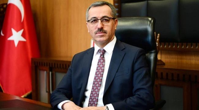 Anadolu'nun En Büyük Kitap Fuarı Açılıyor..