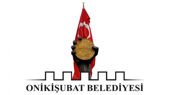 KASITLI HABER YAPANLARLA İLGİLİ YASAL HAKKIMIZI KULLANACAĞIZ...