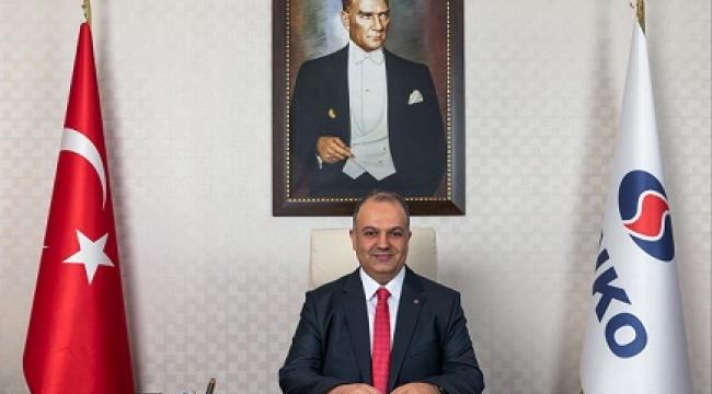 ULUSLARIN GELECEĞİ EĞİTİMCİYE VERİLEN DEĞERLE YERİNİ BULUR..