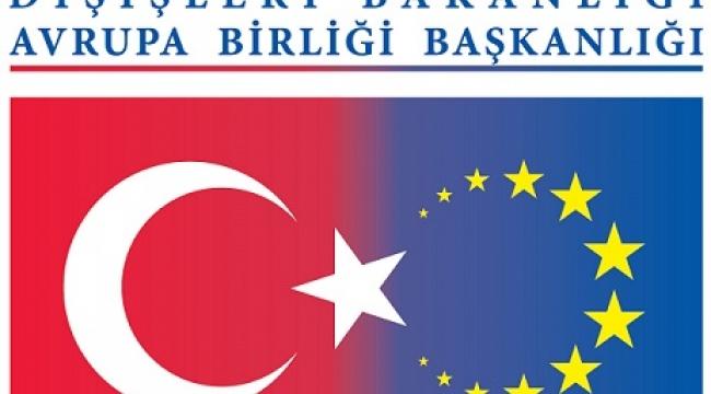 Büyükşehir'den Girişimcilik Artırma Projesi..