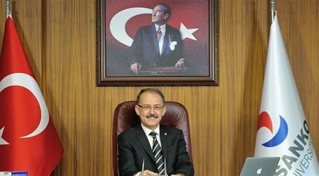 HABERİN TARAFSIZ VE GERÇEK OLMASI ÖNEMLİDİR...