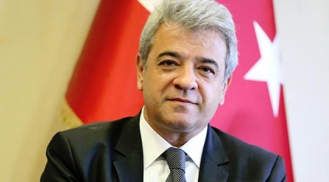 """""""İLERİ DEMOKRASİ BAKIMINDAN BASIN OLAĞANÜSTÜ ÖNEME SAHİPTİR.."""