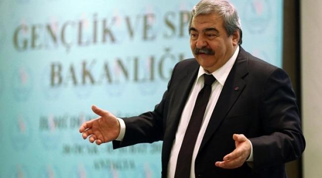 SANKO HOLDİNG 2019'A BAŞARILARLA DAMGA VURDU..