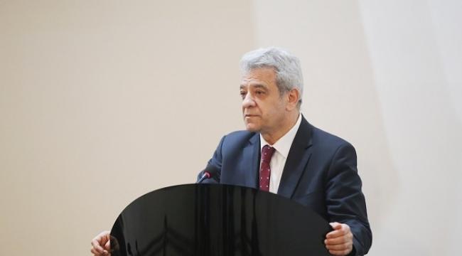 KMTSO ŞUBAT AYI OLAĞAN MECLİS TOPLANTISI YAPILDI..