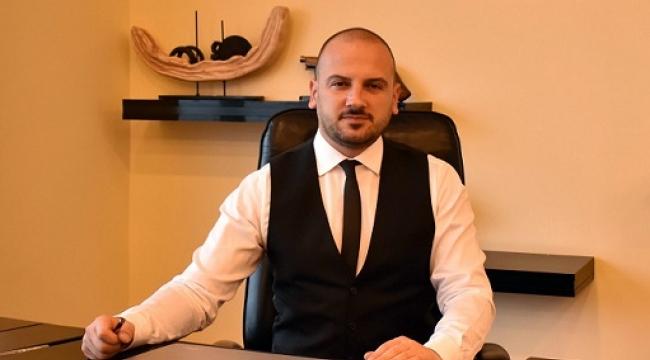 SANKO PARK'TAN ÜÇ ŞANSLI ÇİFTE TATİL HEDİYESİ..