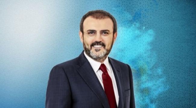 Büyük Şairimiz Mehmet Akif Ersoy'u Rahmet ve Hürmetle Anıyorum