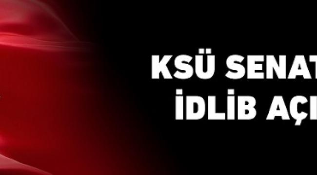DEVLETİMİZ ACILARIN BEDELİNİ ÖDETECEK KUDRETTEDİR...
