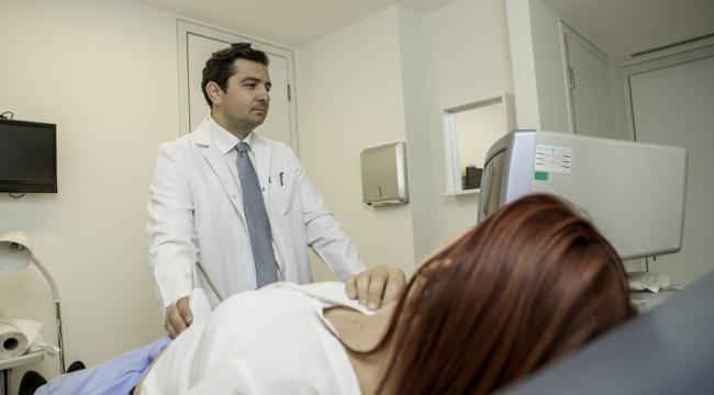 Gebelerde Coronavirüs Enfeksiyonu Daha mı Riskli?