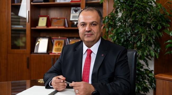 TÜRK POLİS TEŞKİLATIMIZIN 175. YILINI GURURLA KUTLUYORUZ..