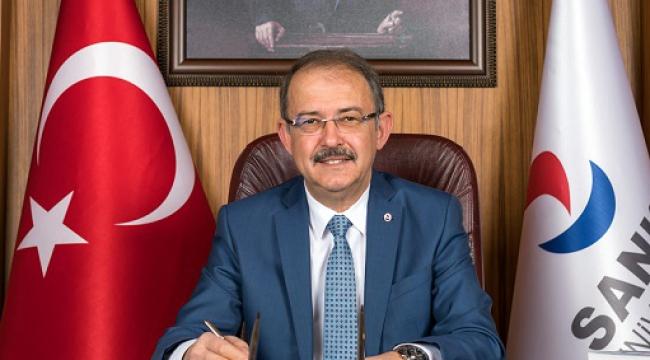 """FEDAKAR BABALARIMIZA MİNNET BORCUMUZ VAR"""".."""
