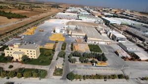 Gaziantep YTONG, Sektöründe TSE Covıd-19 Güvenli Üretim Belgesi Alan İlk Firma Oldu