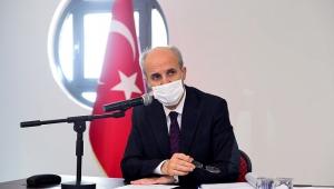 DULKADİROĞLU BELEDİYESİ AĞUSTOS AYI MECLİS TOPLANTISI YAPILDI..