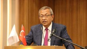 KİPAŞ HOLDİNG TÜRKOĞLU'NA İKİ FABRİKA DAHA KURACAK..