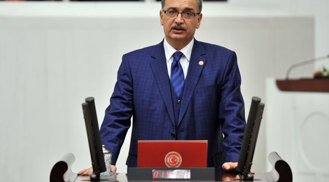 Cumhuriyet Bayramı: Türk Milletinin Yeniden Dirilişinin Mimarıdır