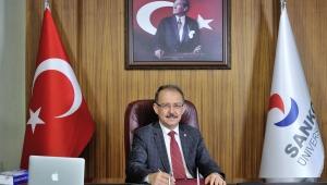 """""""Cumhuriyet, Ezelden Beri Hür Olan Türk Milleti'ne En Uygun Yönetim Biçimidir"""""""