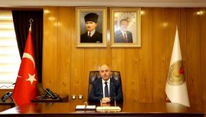 Cumhuriyet, Türk Milletine bırakılmış en büyük miras ve vazgeçilmez bir değerdir