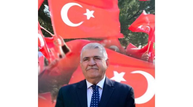 Cumhuriyetin İlanı Türkiye İçin Milat Olmuştur
