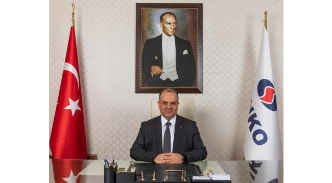 Mustafa Kemal Atatürk, Görüş ve Düşünceleriyle En Büyük Rehberimiz Olarak Yolumuzu Aydınlatmaya Devam Ediyor